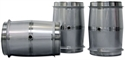 Picture for category Stainless Steel Wine Barrels