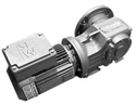 Picture of Horizontal Agitator Gearmotor