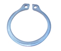 Picture of Retaining Ring for MC-1, MC-2