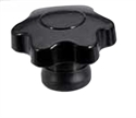 Picture of Manway Hand Wheel 90mm.