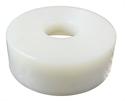 Picture of Retainer Nylon