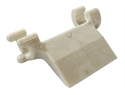Picture for category Vertical Agitator Parts