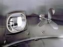 Picture of EuroDrive Gearmotor - 3 HP