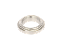 Picture of Rotary Seal