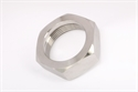 """Picture of 2"""" Hex Nut"""