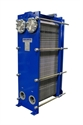 Picture for category Plate Heat Exchanger